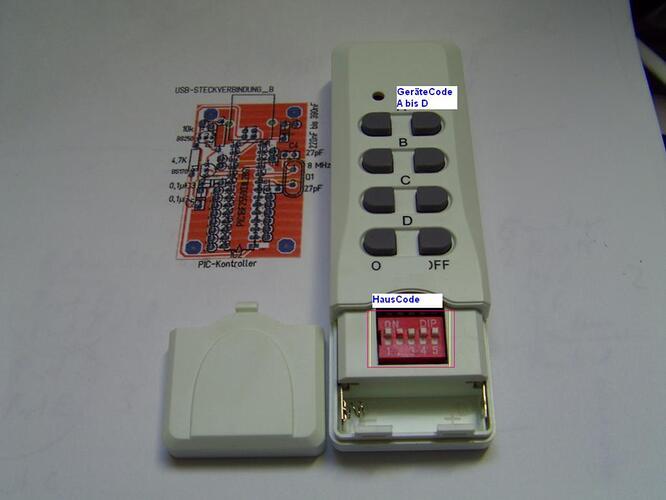 Haus_u_GeräteCode_Sender.jpg
