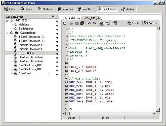 eventscript.JPG