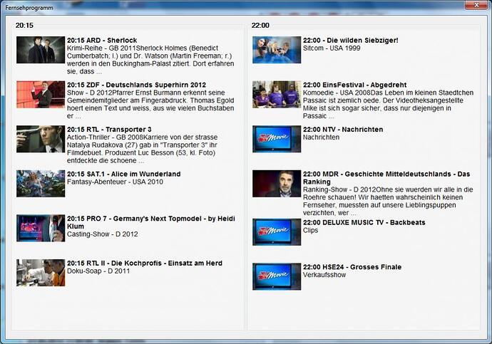 Fernsehprogramm.jpg