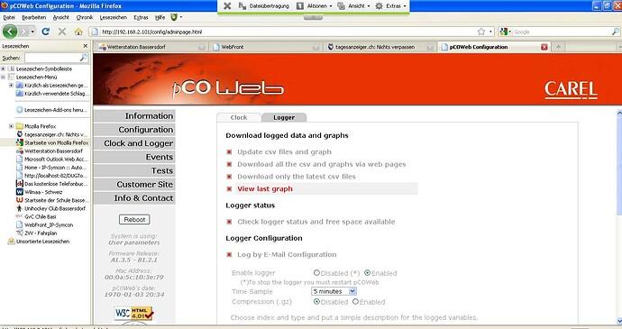 pCOWeb_Logging1.jpg