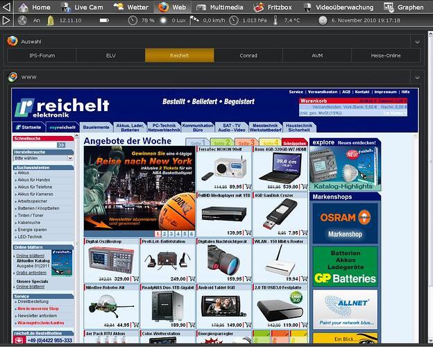 web im web.jpg