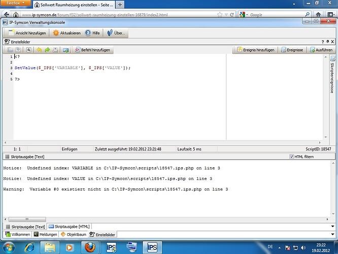 skript.jpg