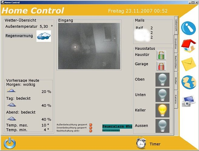 home_control_übersicht.jpg
