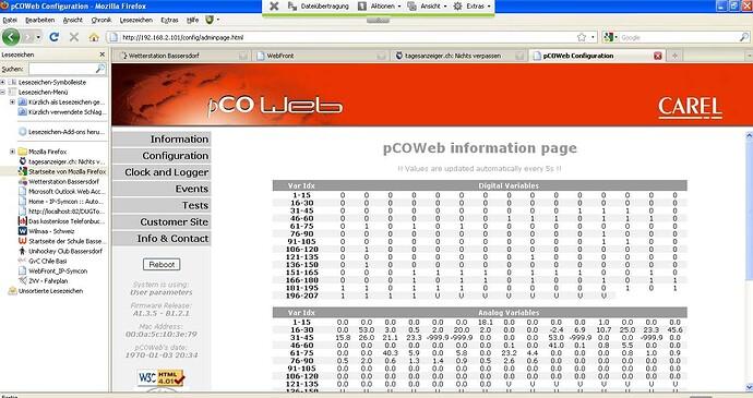 pCOWeb_Information.jpg