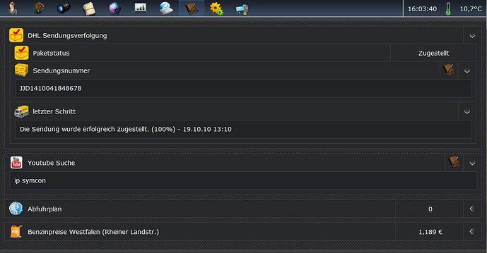webfront_informationen.JPG