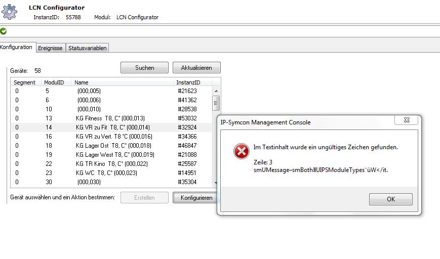 LCN Configurator.PNG