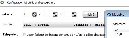 IPS_KNXInstanzGAsetzen.png
