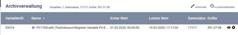 Archivverwaltung.JPG