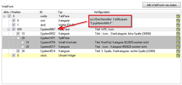 RS.net WFE Terminator BeispielTeilbaum vor Loeschung.png