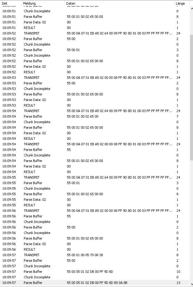 log_dump1.PNG