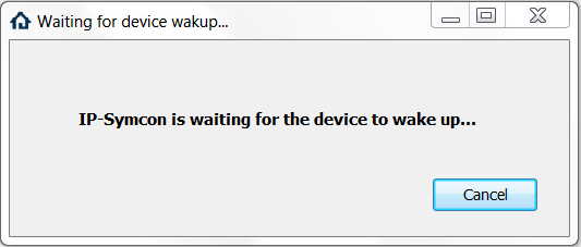 waiting_zwave.png