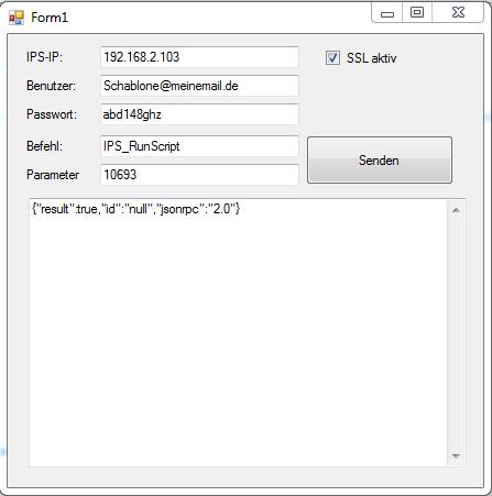 Test mit SSL.PNG