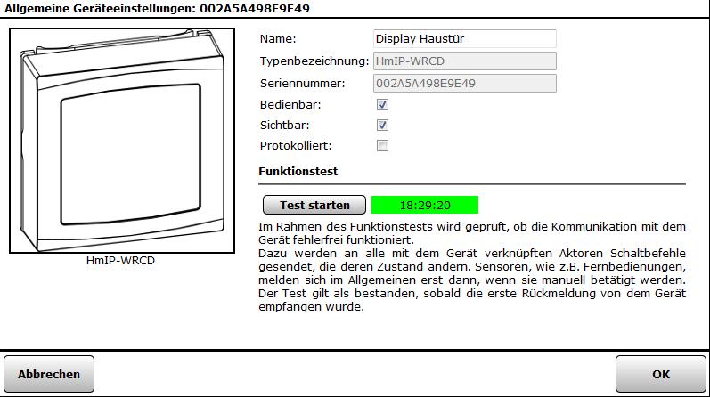 Screen_Test_Kanal_0.png