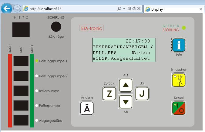 richtig_new_webserver.PNG