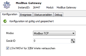 gateway_conf.png