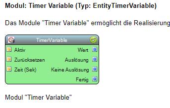 2019-11-26 19_30_10-IPSStudio 4.1 Dokumentation - Modul_ Timer Variable (Typ_ EntityTimerVariabl.png
