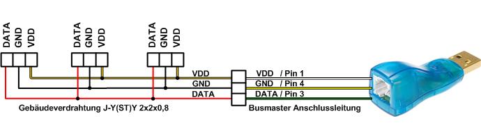 Aufbau_mit_separater-Stromversorgung.png