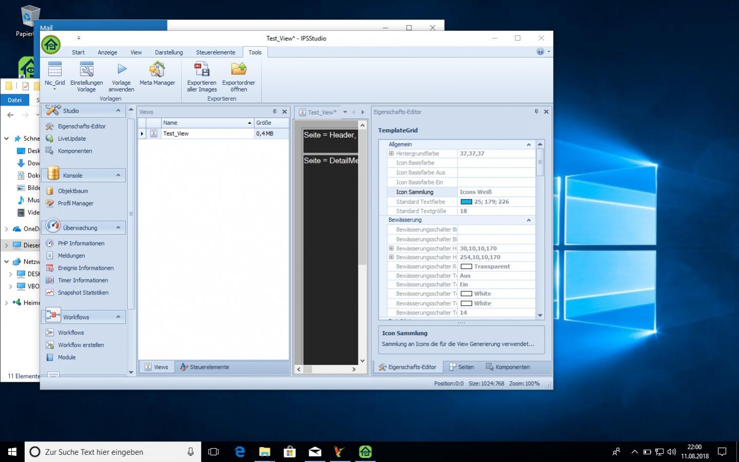 VirtualBox_Win10_11_08_2018_22_00_30.jpg
