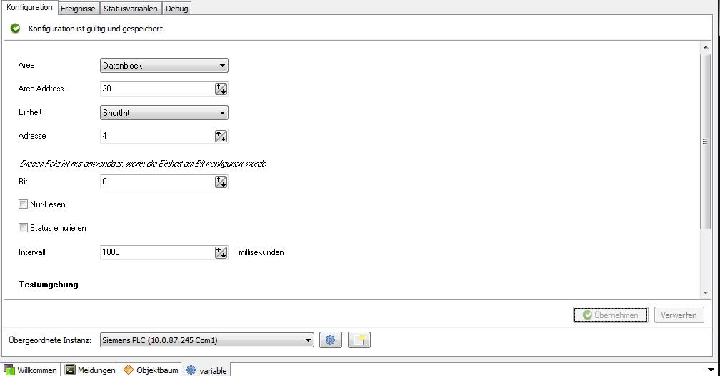 2015-07-22 04_10_26-Windows 7 Test Software - VMware Workstation.png