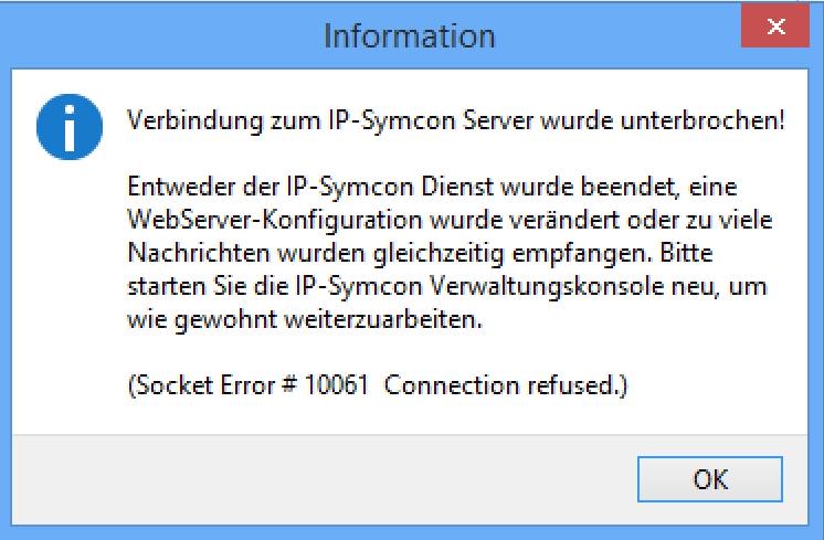 symcon_error_baseloader.png