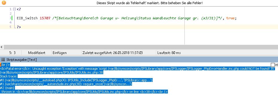 EIB Switch Fehlermeldung.PNG