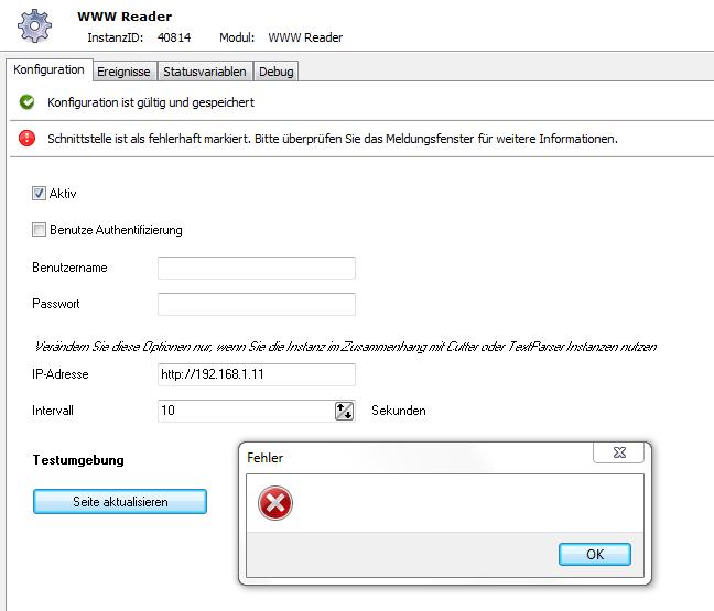 2014-11-13 21_40_45-IP-Symcon Verwaltungskonsole.png