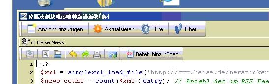 screenshot_konsole.jpg
