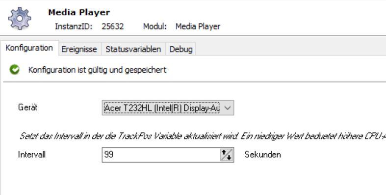 MediaPlayer.JPG