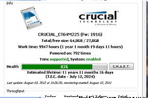 SSDLife120803_X2.png