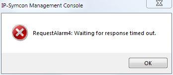 2015-06-06 13_57_23-IP-Symcon Management Console.jpg
