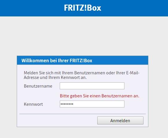 F-CK_Fritz.jpg