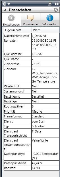 Snapshot Busmonitor1Jun15_WW_Storage_Usage_Top_GA_details.JPG