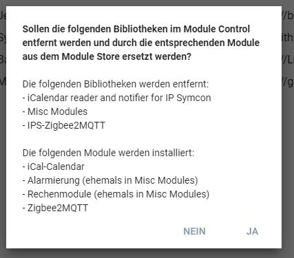 ips_module.PNG