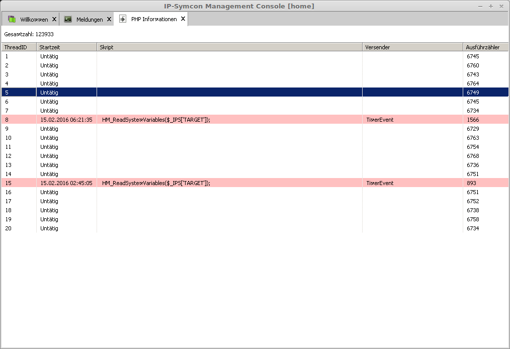 IP-Symcon Management Console [home]_063.png