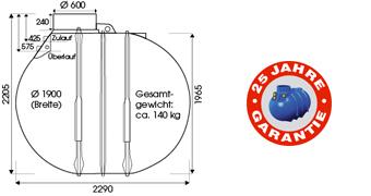 BL-Massskizze-4300l.jpg