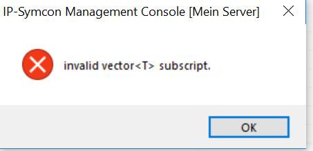 console_4_$.jpg