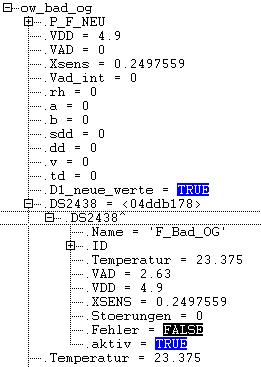 D1_1.jpg
