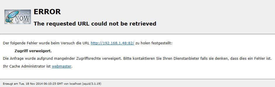 Fehlermeldung Webfront.JPG