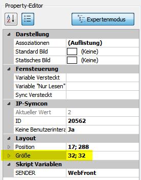 ipsview_bug_associationbutton_00.png