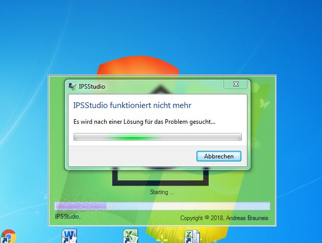IPS Fehlermeldung.JPG