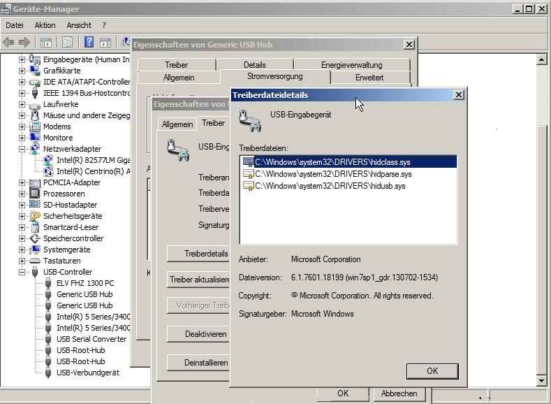 Geräte_Manager.jpg