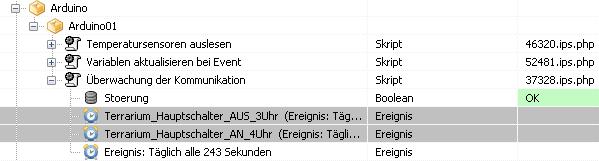 Arduino_Ueberwachung.png