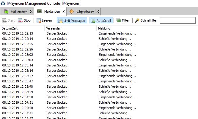symcon_clientsocket_homekit_openclose_loop.png