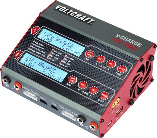 modellbau-multifunktionsladegeraet-12-v-230-v-10-a-voltcraft-v-charge-100-duo.jpg