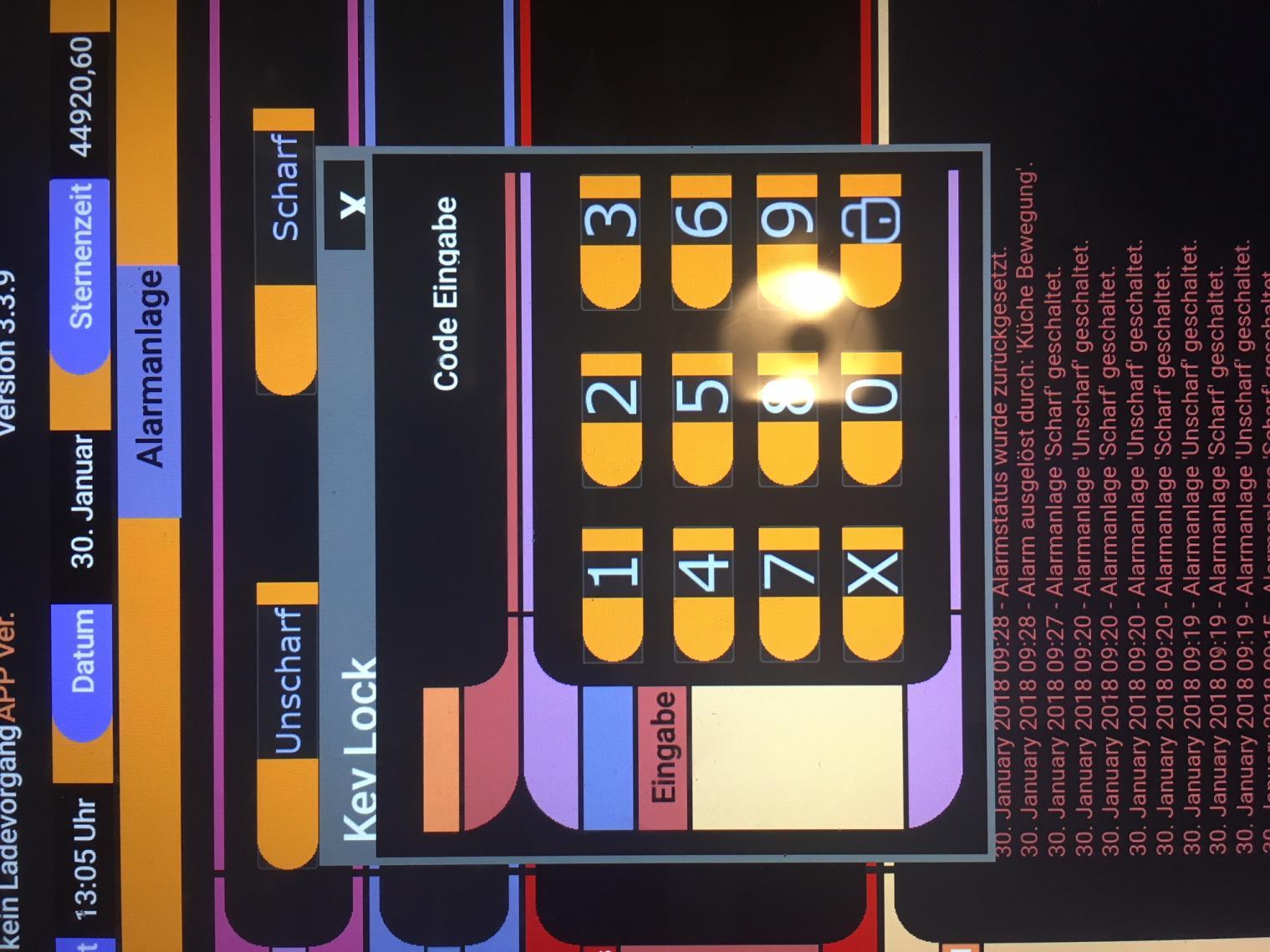 Screenshot_Samsung.jpg