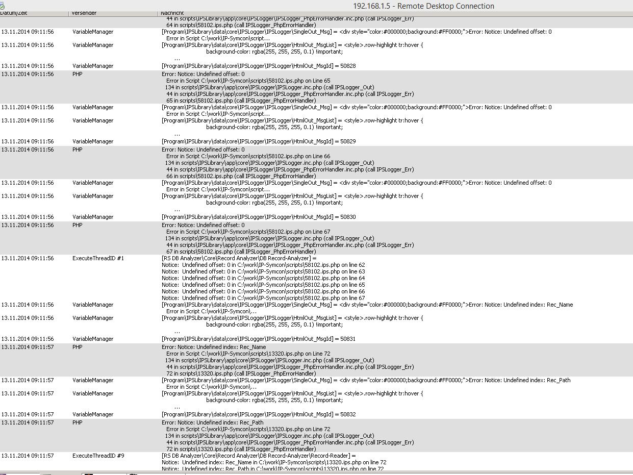 db-analyzer.PNG