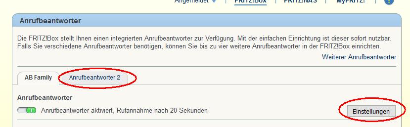 AB-Namen.png