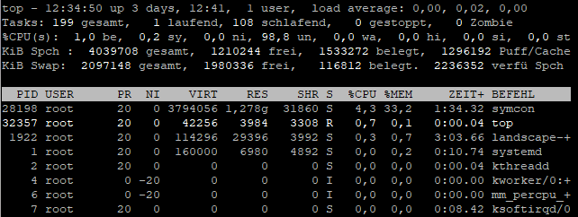 symcon-server-load.png