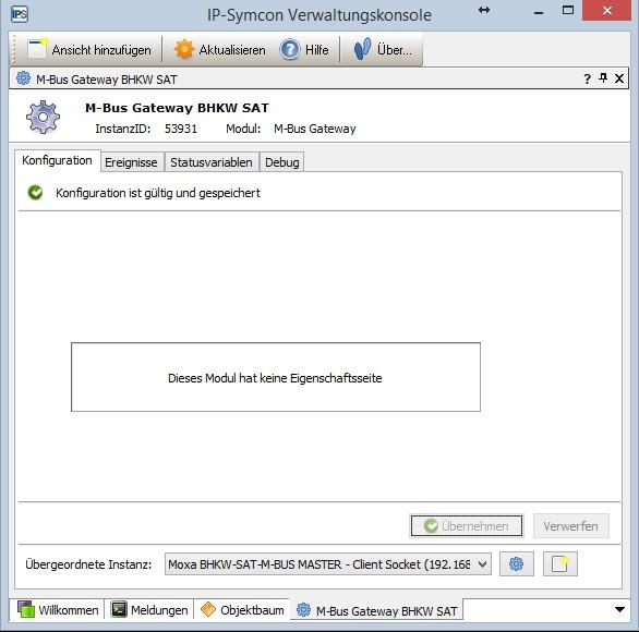M-Bus-Gateway.jpg
