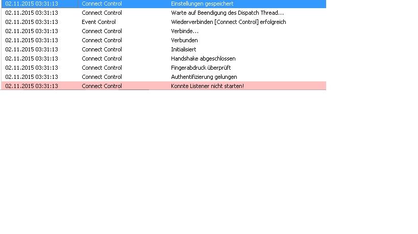 Problem Connect Module.jpg